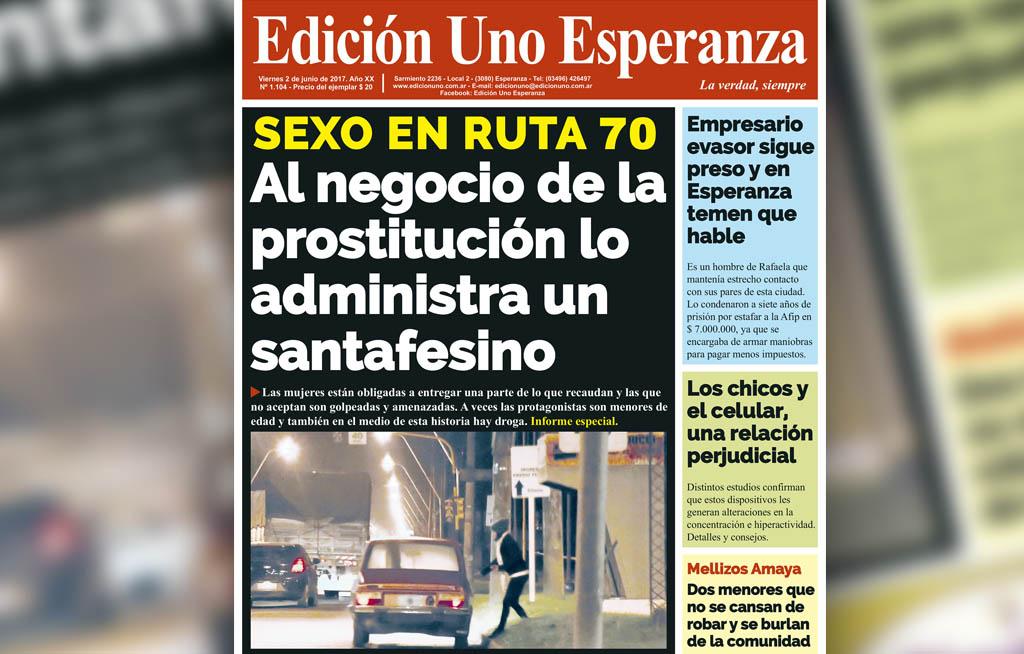 SEXO ANAL Y QUERIA SER VIRGEN - Free XXX Porn Videos